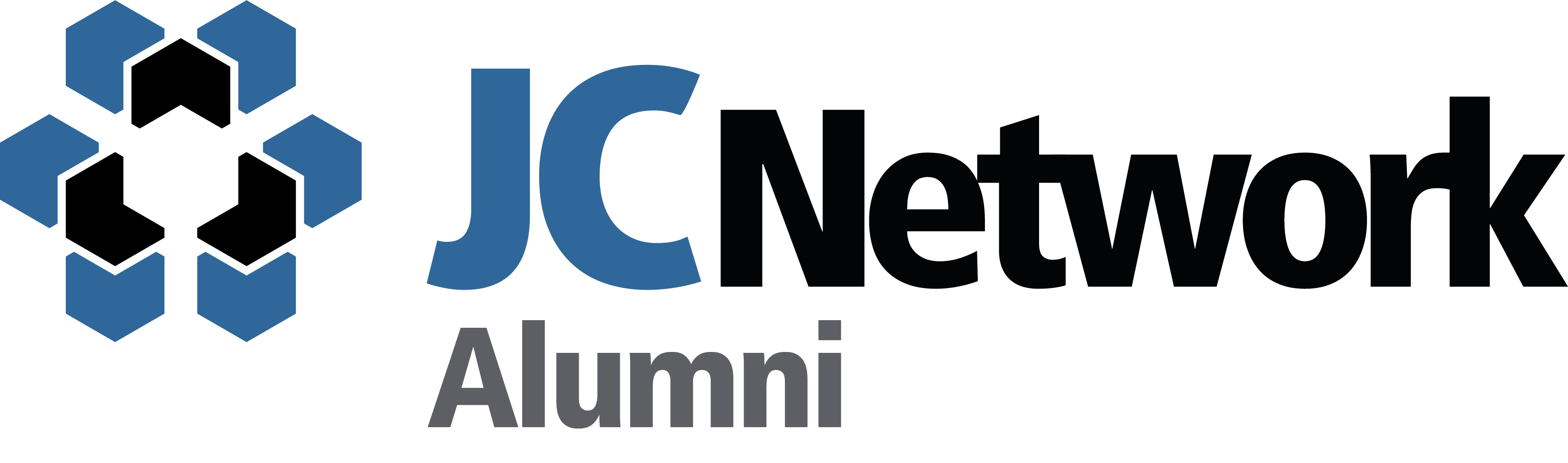 Logo_JCNetwork_Alumni
